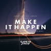 Couverture de l'album Make It Happen (feat. Lawson) - EP