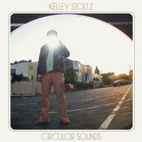 Cover of the track Circular Sounds