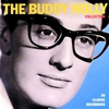 Couverture de l'album The Buddy Holly Collection
