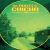 Couverture de l'album The Roots of Chicha 2
