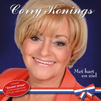 Cover of the track Met Hart En Ziel