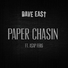 Cover of the album Paper Chasin (feat. A$AP Ferg) - Single