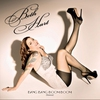 Cover of the album Bang Bang Boom Boom - Single