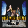 Cover of the album Girls With Guitars