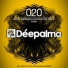 Cover of the album Shine (Remixes) [feat. Gosha]