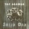 Cover of the album Solid Oak