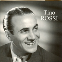 Cover of the track Donne-moi Ton Sourire
