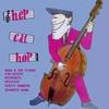 Cover of the album Hep Cat Hop