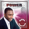 Cover of the album Power