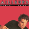 Cover of the album Ailleurs - Single