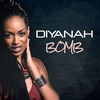 Cover of the album Bomb - Single