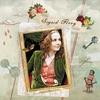 Couverture de l'album Sigrid Flory