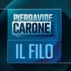 Cover of the album Il filo - Single