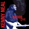 Cover of the album Bloodline