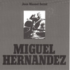 Cover of the album Miguel Hernández