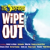 Cover of the track Wipe out