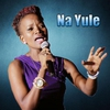 Cover of the album Na Yule - Single