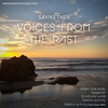 Cover of the album Voices From the Past