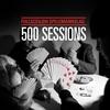 Couverture de l'album 500 Sessions