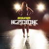 Cover of the album KZDDK - Single