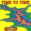 Cover of the album Entropie