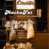 Couverture de l'album Behind the Counter