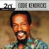 Cover of the album 20th Century Masters - The Millennium Collection: The Best of Eddie Kendricks