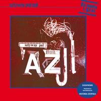 Cover of the track Europa i Azja