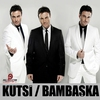 Couverture de l'album Bambaşka