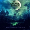 Cover of the album The Dark Realms