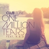 Cover of the album One Million Tears (feat. R.B.O.) - EP