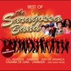 Cover of the album Best of the Saragossa Band