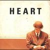 Couverture du titre Heart [1hn]