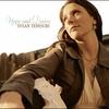 Cover of the album Hope and Desire (Bonus Track Version)