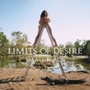 Couverture de l'album Limits of Desire
