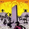 Cover of the album Punk-O-Rama, Vol. 6