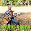 Couverture de l'album Sowin' Seeds