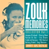 Couverture de l'album Zouk Memories Collector, Vol. 1 (Garanti 100% nostalgie)