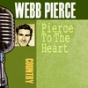 Cover of the album Pierce to the Heart