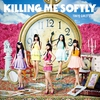 Cover of the album Killing Me Softly