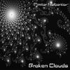 Cover of the album Broken Clouds