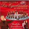 Cover of the album Musik fuer Generationen
