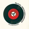 Couverture de l'album Was bleibt: Singles, Demos, Raritäten