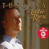 Couverture de l'album Tuscany