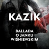 Cover of the album Ballada o Janku Wiśniewskim - Single