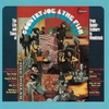Cover of the album The Life and Time of Country Joe and the Fish - From Haight-Ashbury to Woodstock