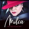Couverture de l'album No More - Single