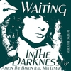 Couverture de l'album Waiting in the Darkness - EP (feat. Mia Lemar)