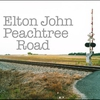 Couverture de l'album Peachtree Road