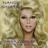 Cover of the album Cherry Smiles: The Rare Singles